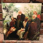 Grand Belial's Key - Mocking the Philanthropist 2LP