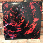 Bone Awl / Ashdautas - Split LP + 7""