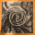 Wotan Solv - Baldr's Dreams LP