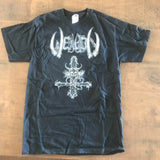 Weapon - Within the Flesh of the Satanist TSHIRT
