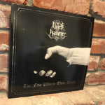 Thor's Hammer - The Fate Worse Than Death LP