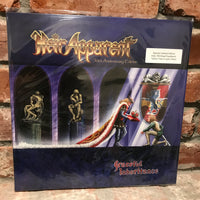 Heir Apparent - Graceful Inheritance LP