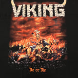 Viking - Do or Die TS