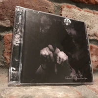 Nuit Noire - Depths Of Night 2CD