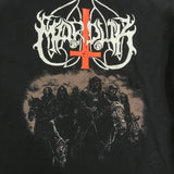 Marduk - Those of the Unlight TS