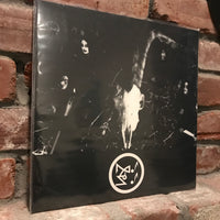Vlad Tepes / Belketre - March to the Black Holocaust 2LP