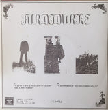 "Furdidurke - Native 7"" (KLX-013)"