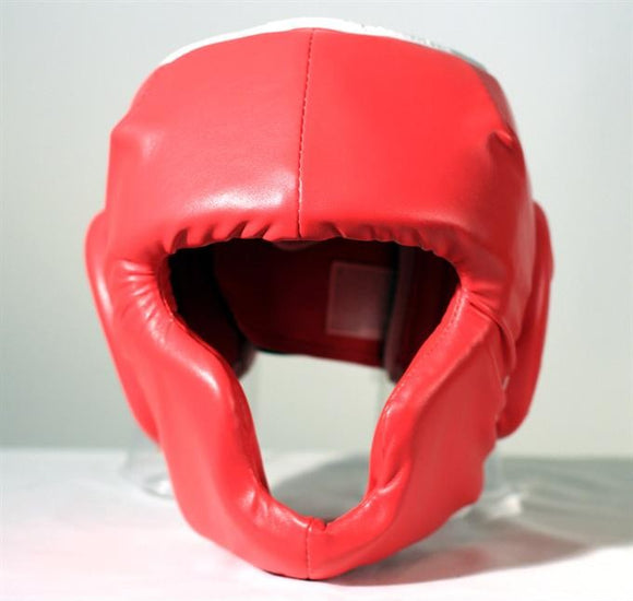 ArmorFit MMA Monster Training Headgear - BJJFAQ.com