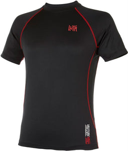 Luta - Performance Training Top - BJJFAQ.com