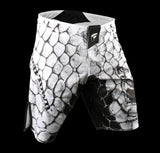 PunchTown - Frakas Ryushin Fight Shorts - BJJFAQ.com