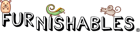 Furnishables logo
