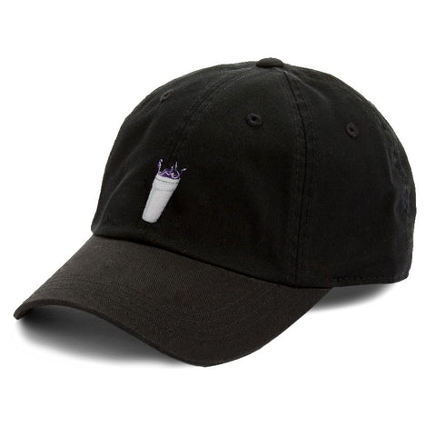Dirty Sprite Dad Hat Cap