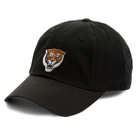 The Tiger Dad Hat Cap