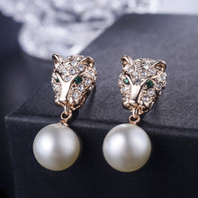 Load image into Gallery viewer, Earrings