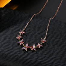 Load image into Gallery viewer, Necklace