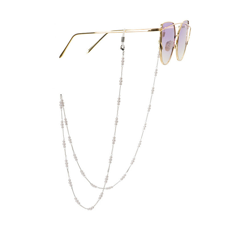 Eye Glasses / Mask Chain