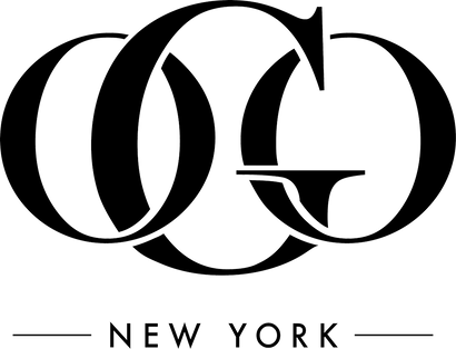 OGO NEW YORK