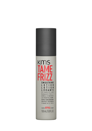 Tamefrizz: Smoothing Lotion