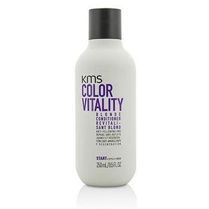 Color Vitality: Blonde Conditioner