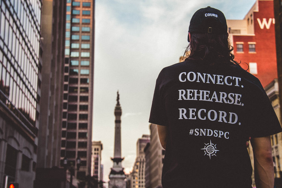 Local Music Finds New Home In Indy