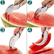 Watermelon Slicer