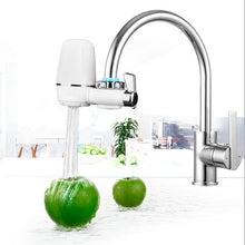 Best Tap Water Purifier Faucet Filter