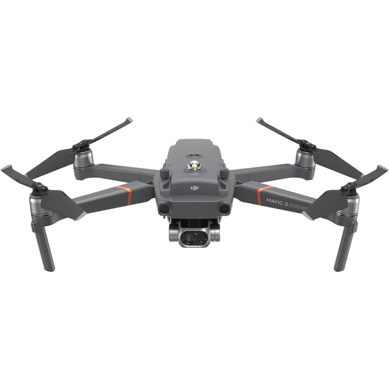 DJI Mavic 2 Enterprise DUAL Smart Controller