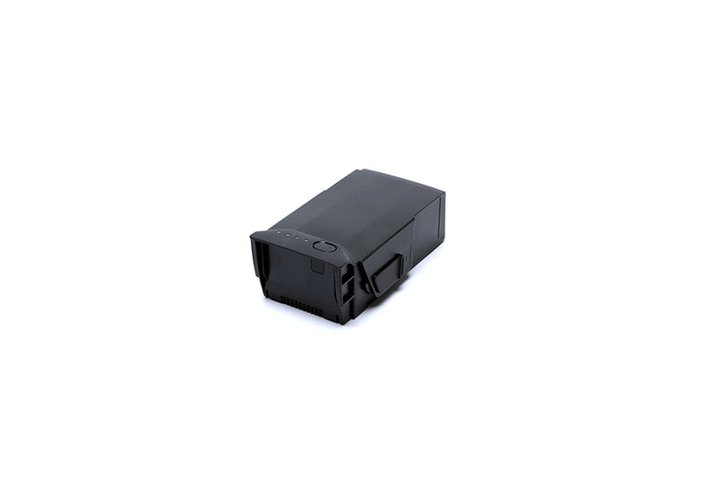 DJI Battery for Mavic Air part 1