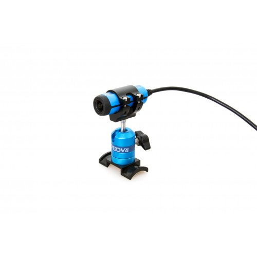 VBOX Video Vbox HD2 Heavy-Duty Camera Clamp