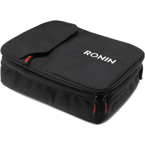 DJI Ronin2 Accessories Package Part 12