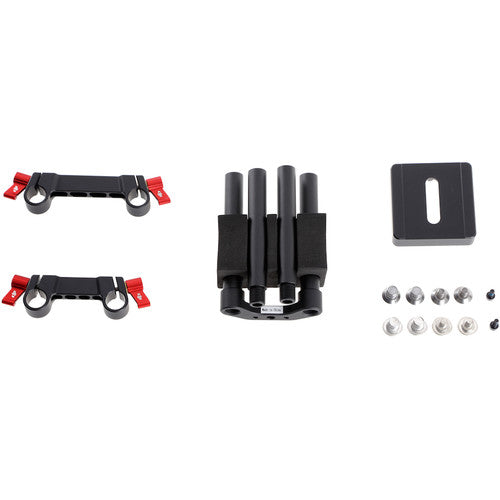 DJI Focus Support Frame Part 19