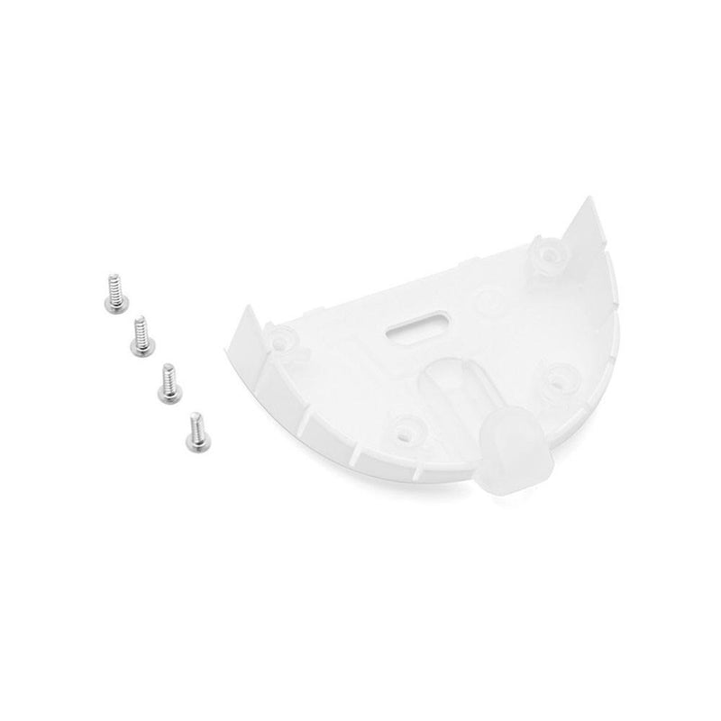 DJI Inspire 1 Taillight cover Part 48