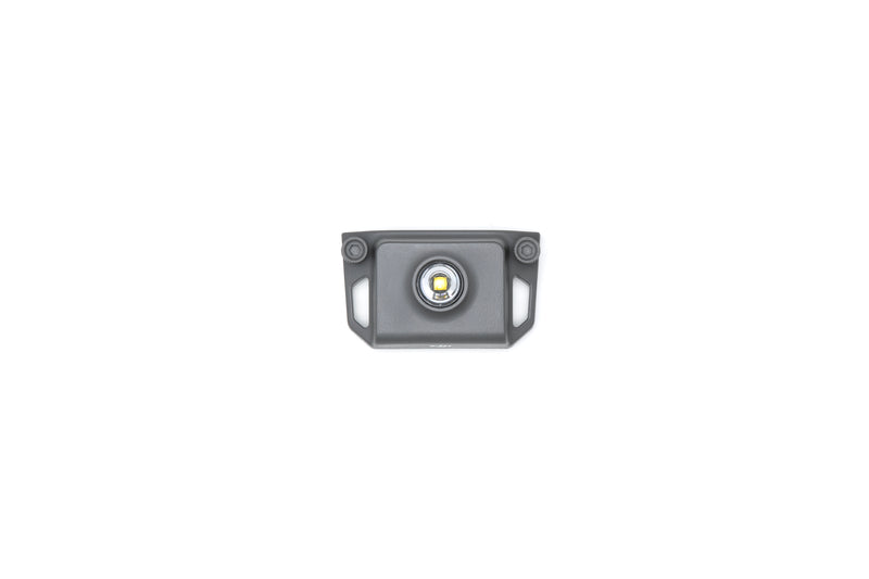 DJI Mavic 2 Enterprise Beacon Part 3
