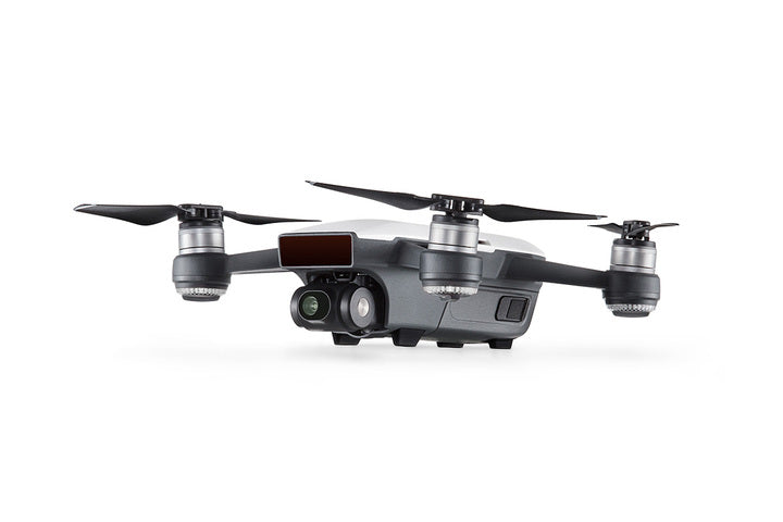 DJI Spark Basic Alpine White