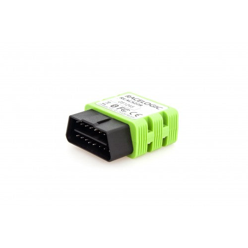 VBOX Video Vbox HD2 Bluetooth OBD module