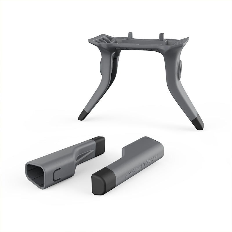 PGYTECH Landing Gear Extensions for MAVIC PRO