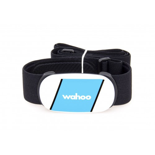 VBOX Video Vbox HD2 Heart Rate Monitor TICKR