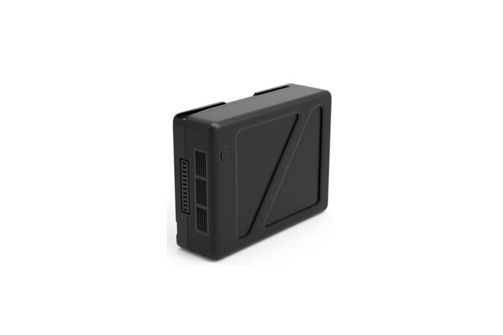 DJI Battery TB50 for Ronin2 Part 6