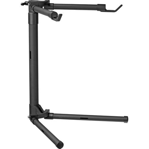 DJI Ronin Tuning Stand Part 15