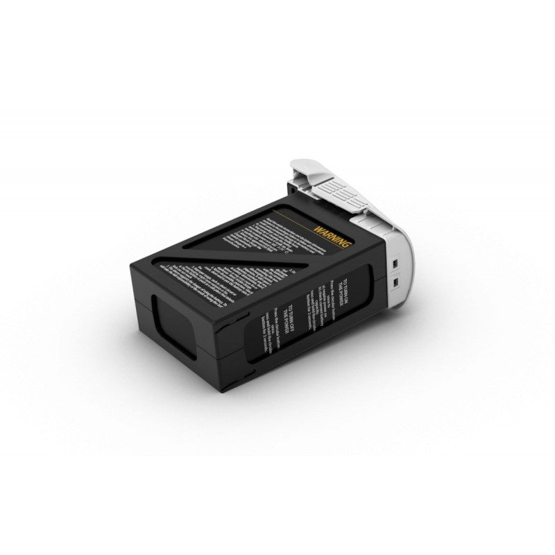 DJI Battery TB48 5700mAh for Inspire 1