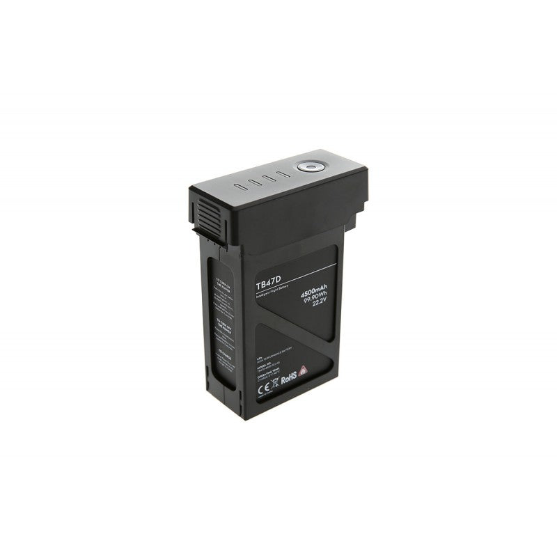 DJI Battery TB47D for Matrice 100