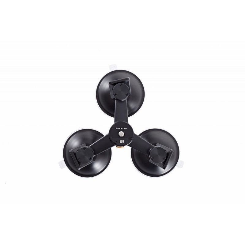 DJI Osmo Triple Mount Suction Cup P36