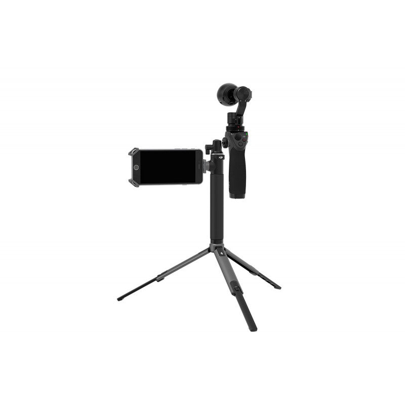 DJI Osmo Tripod Part 3
