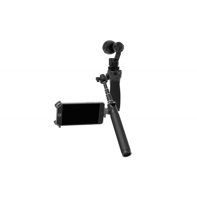 DJI Osmo Extension Stick part 1