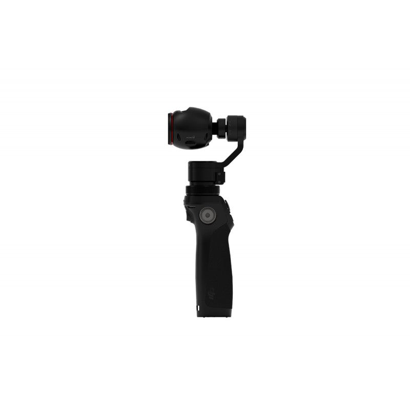 DJI Osmo Movie Kit