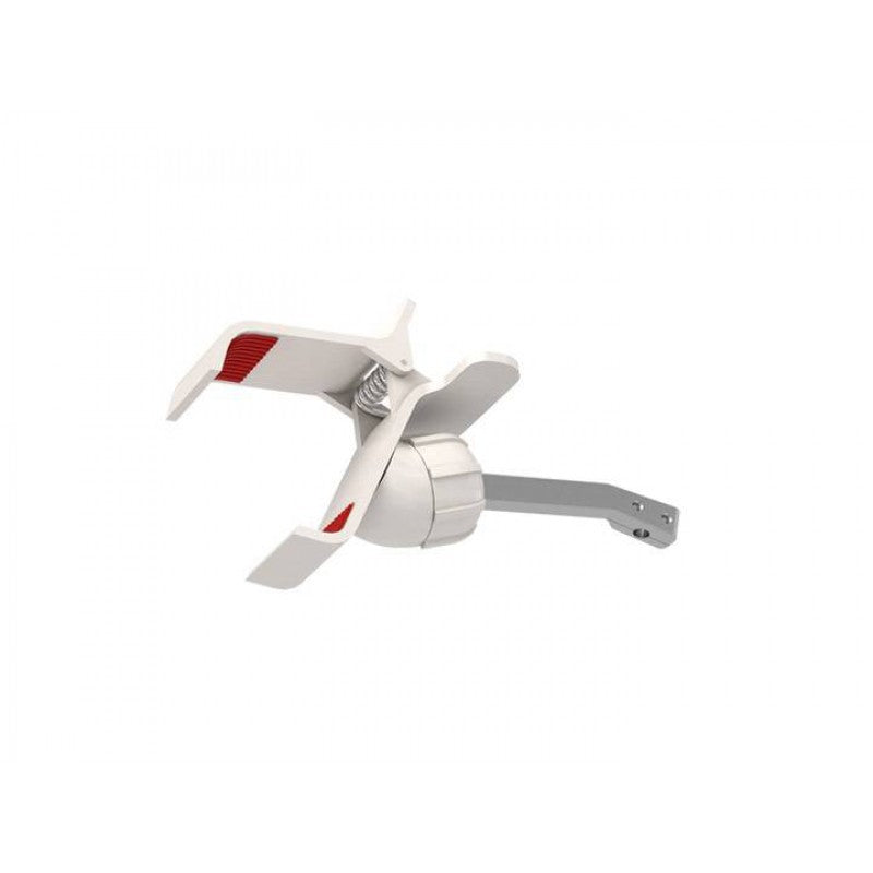 DJI LIghtbridge Smarphone pidike