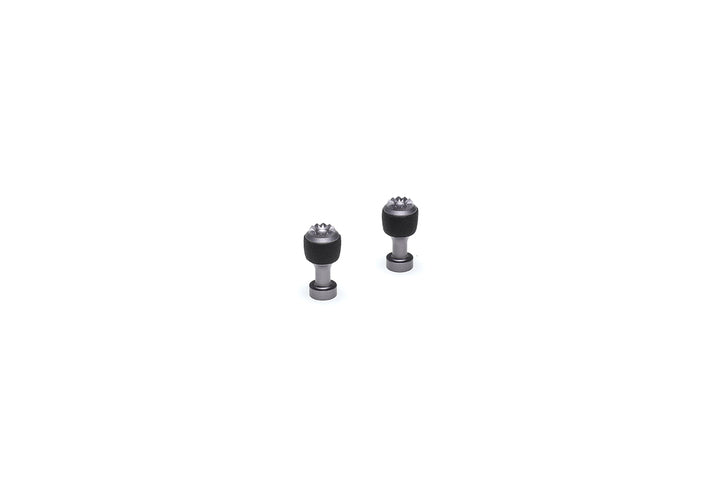 DJI Mavic Air Control Stick Part 7