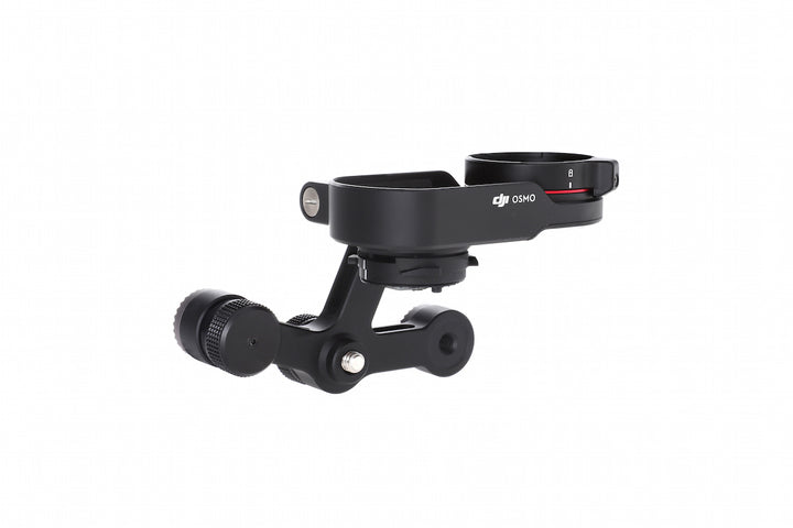 DJI,  Osmo Pro/Raw Wired Video Adapter