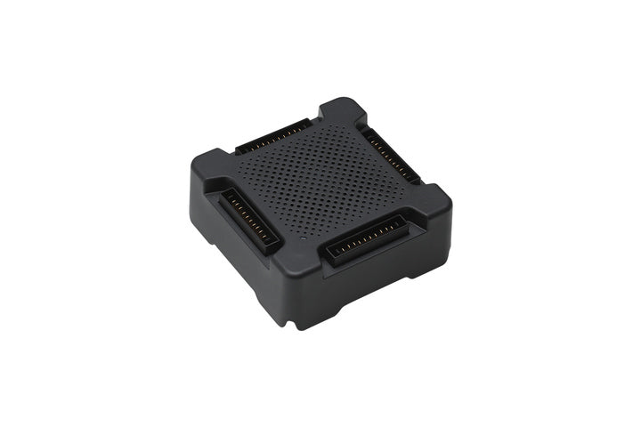 DJI Battery Charging HUB Mavic Adv Pt8