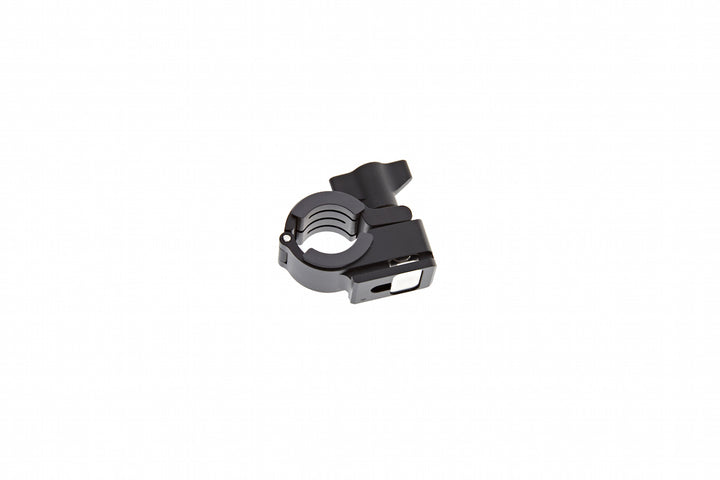 DJI Focus motor qck-release Mount part14